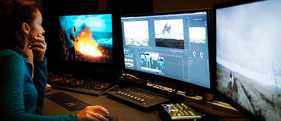 Issues, Problems and Bugs with Adobe Premiere Pro v13 - 2019